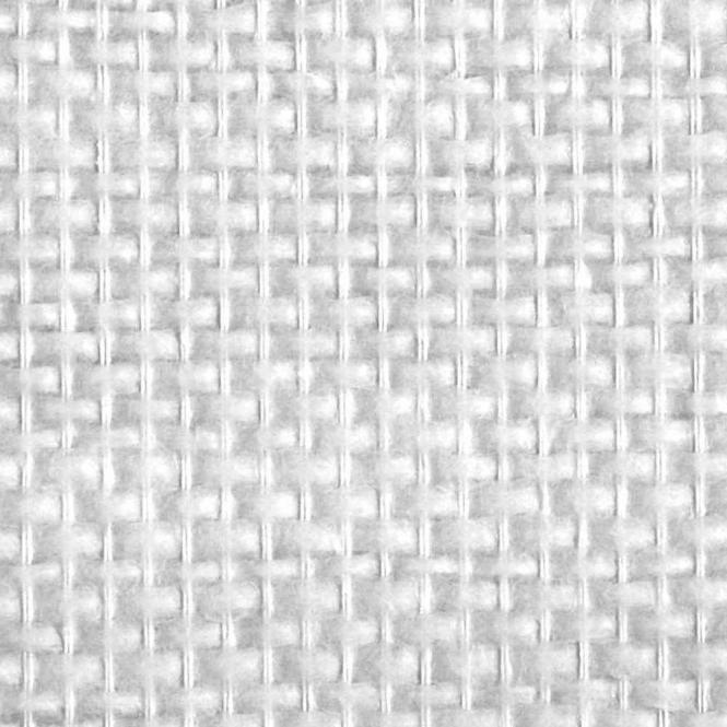 hochwertige tapeten und stoffe glasfasertapete 1010306 decowunder. Black Bedroom Furniture Sets. Home Design Ideas