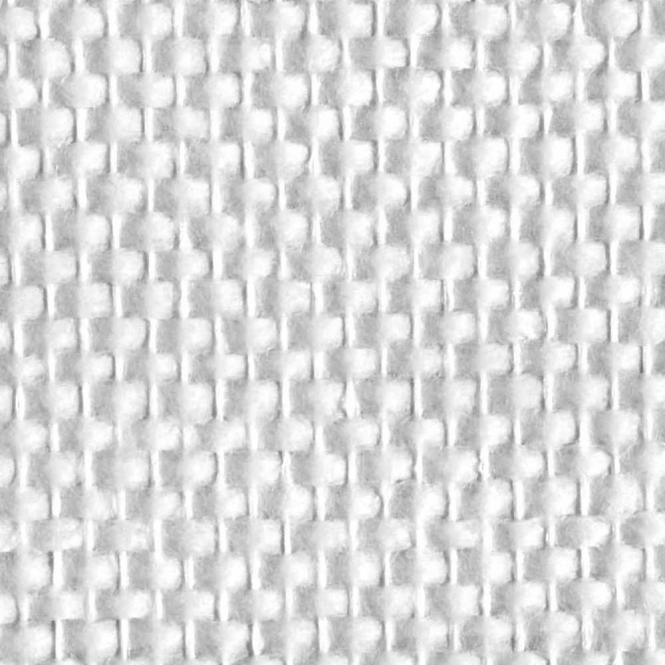 hochwertige tapeten und stoffe glasfasertapete 1040106 decowunder. Black Bedroom Furniture Sets. Home Design Ideas