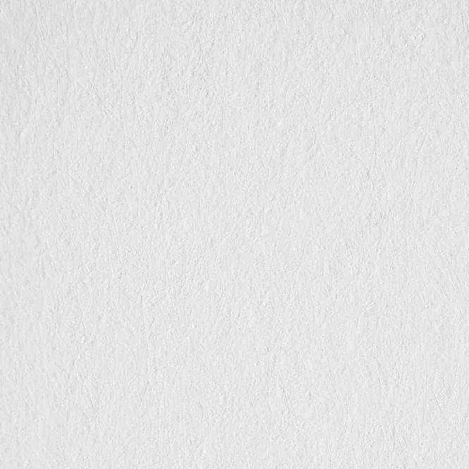 decowunder tapeten glasfasertapete malervlies vg g nstig online kaufen bei decowunder. Black Bedroom Furniture Sets. Home Design Ideas