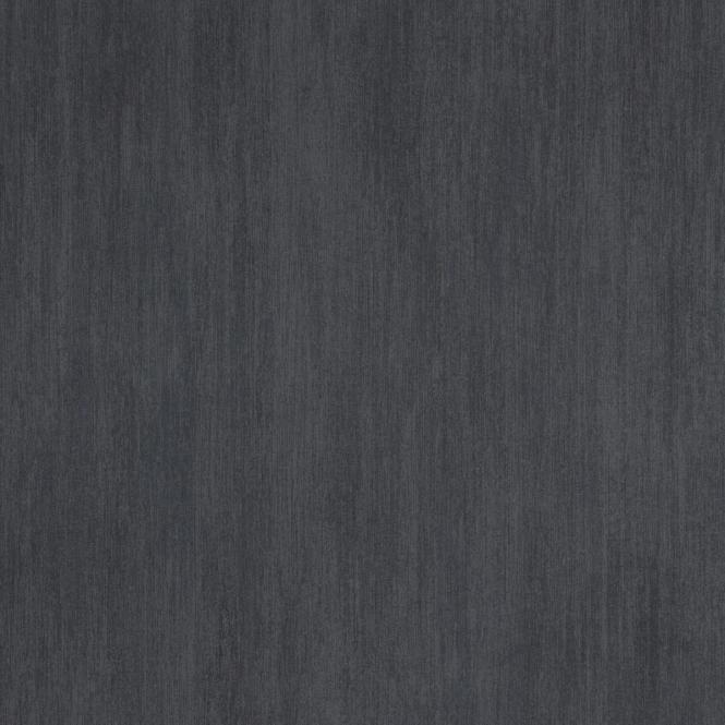 hochwertige tapeten und stoffe vlies vinyltapete b n wallcoverings essentials 217978 decowunder. Black Bedroom Furniture Sets. Home Design Ideas