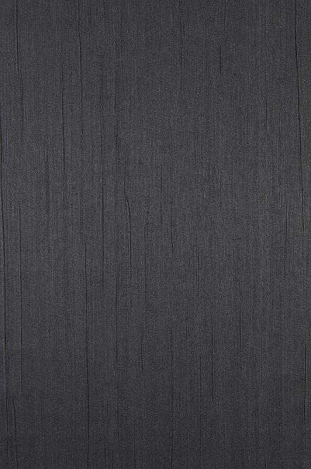 hochwertige tapeten und stoffe stofftapete leinen parall le 70020287 decowunder. Black Bedroom Furniture Sets. Home Design Ideas