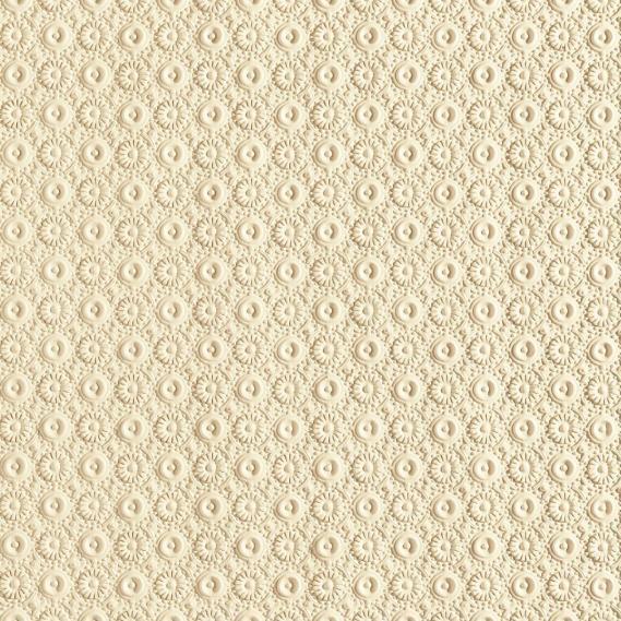 hochwertige tapeten und stoffe lincrusta villa louis. Black Bedroom Furniture Sets. Home Design Ideas