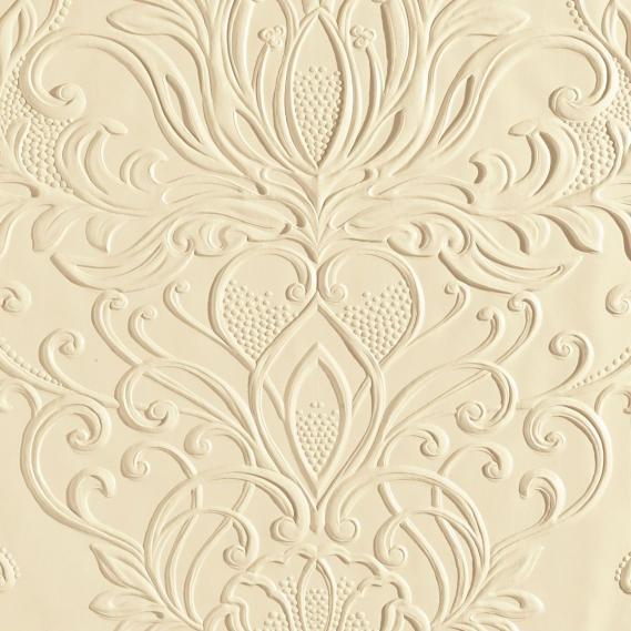 hochwertige tapeten und stoffe lincrusta cleopatra. Black Bedroom Furniture Sets. Home Design Ideas