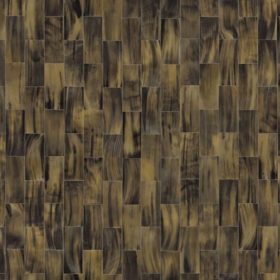 hochwertige tapeten und stoffe schwere vinyltapete avalon arte 31523 decowunder. Black Bedroom Furniture Sets. Home Design Ideas