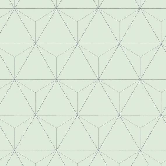 hochwertige tapeten und stoffe vliestapete blend eijffinger 363072 decowunder. Black Bedroom Furniture Sets. Home Design Ideas