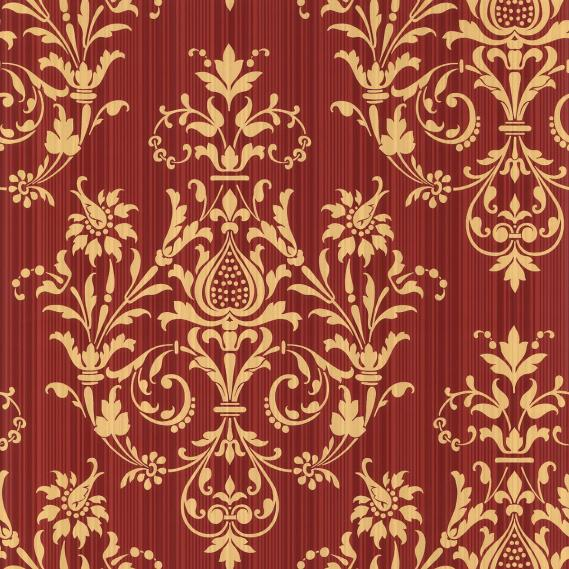 hochwertige tapeten und stoffe vinyltapete norwall classic silks cs27362 decowunder. Black Bedroom Furniture Sets. Home Design Ideas