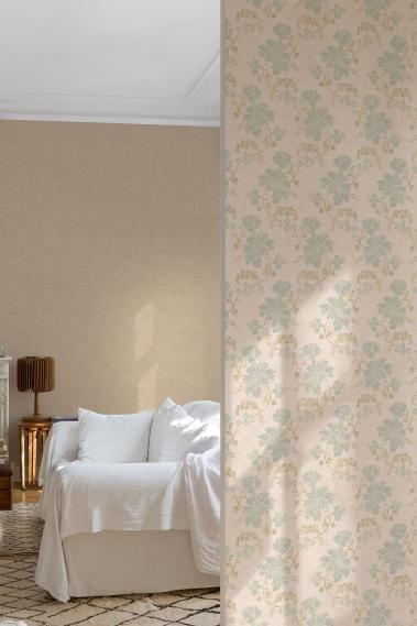 hochwertige tapeten und stoffe vinyltapete grandeco. Black Bedroom Furniture Sets. Home Design Ideas