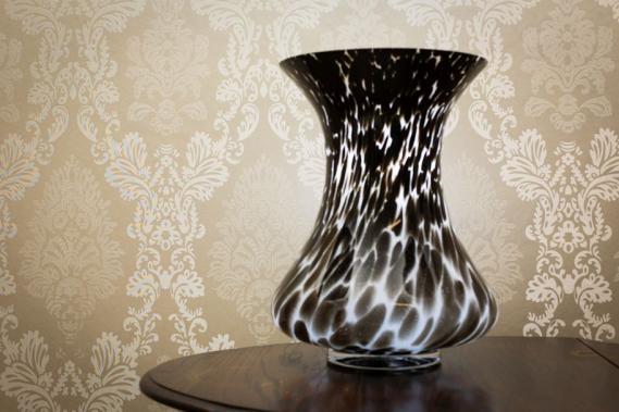 hochwertige tapeten und stoffe vlies acryl tapete mit perlfarbglanzpigmenten 300043 decowunder. Black Bedroom Furniture Sets. Home Design Ideas