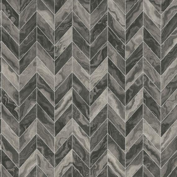 hochwertige tapeten und stoffe vliestapete gema night. Black Bedroom Furniture Sets. Home Design Ideas