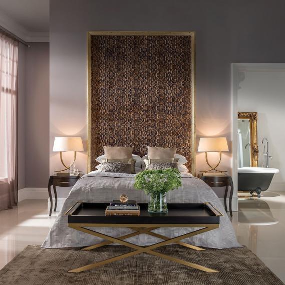 hochwertige tapeten und stoffe lincrusta elizabeth. Black Bedroom Furniture Sets. Home Design Ideas