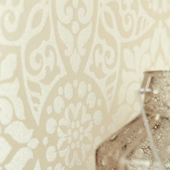 hochwertige tapeten und stoffe vliestapete eijjfinger. Black Bedroom Furniture Sets. Home Design Ideas