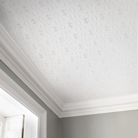 hochwertige tapeten und stoffe lincrusta amelia rd1956. Black Bedroom Furniture Sets. Home Design Ideas