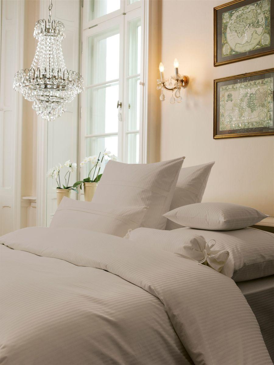 hochwertige barock gardinen 204140 neuesten ideen f r. Black Bedroom Furniture Sets. Home Design Ideas