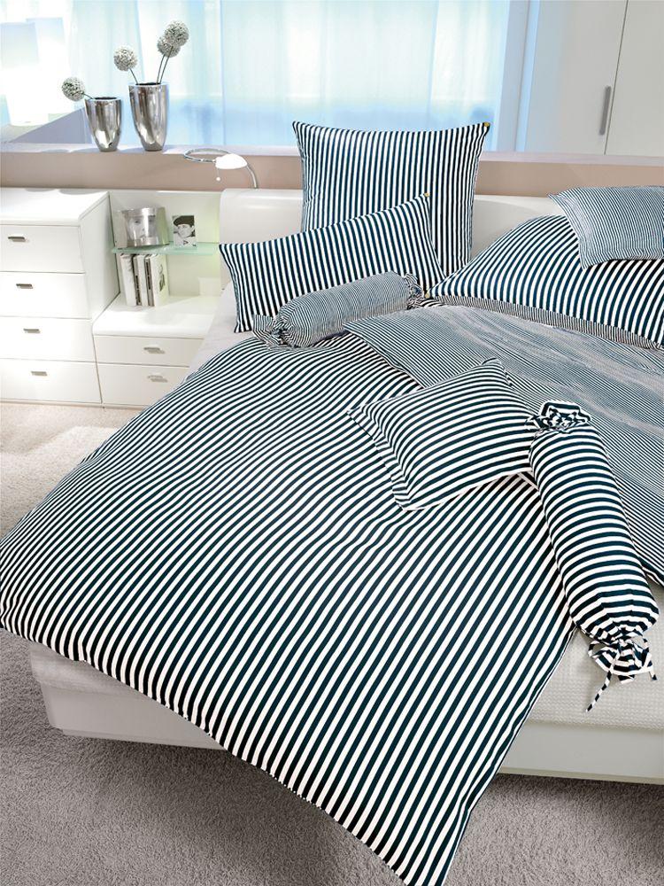 hochwertige tapeten und stoffe mako seidensatin. Black Bedroom Furniture Sets. Home Design Ideas
