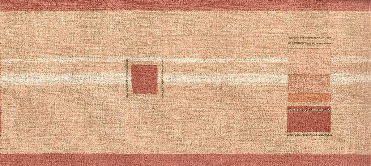 decowunder tapeten bord re papier mit rechteckmuster 5642 04 g nstig online kaufen bei decowunder. Black Bedroom Furniture Sets. Home Design Ideas