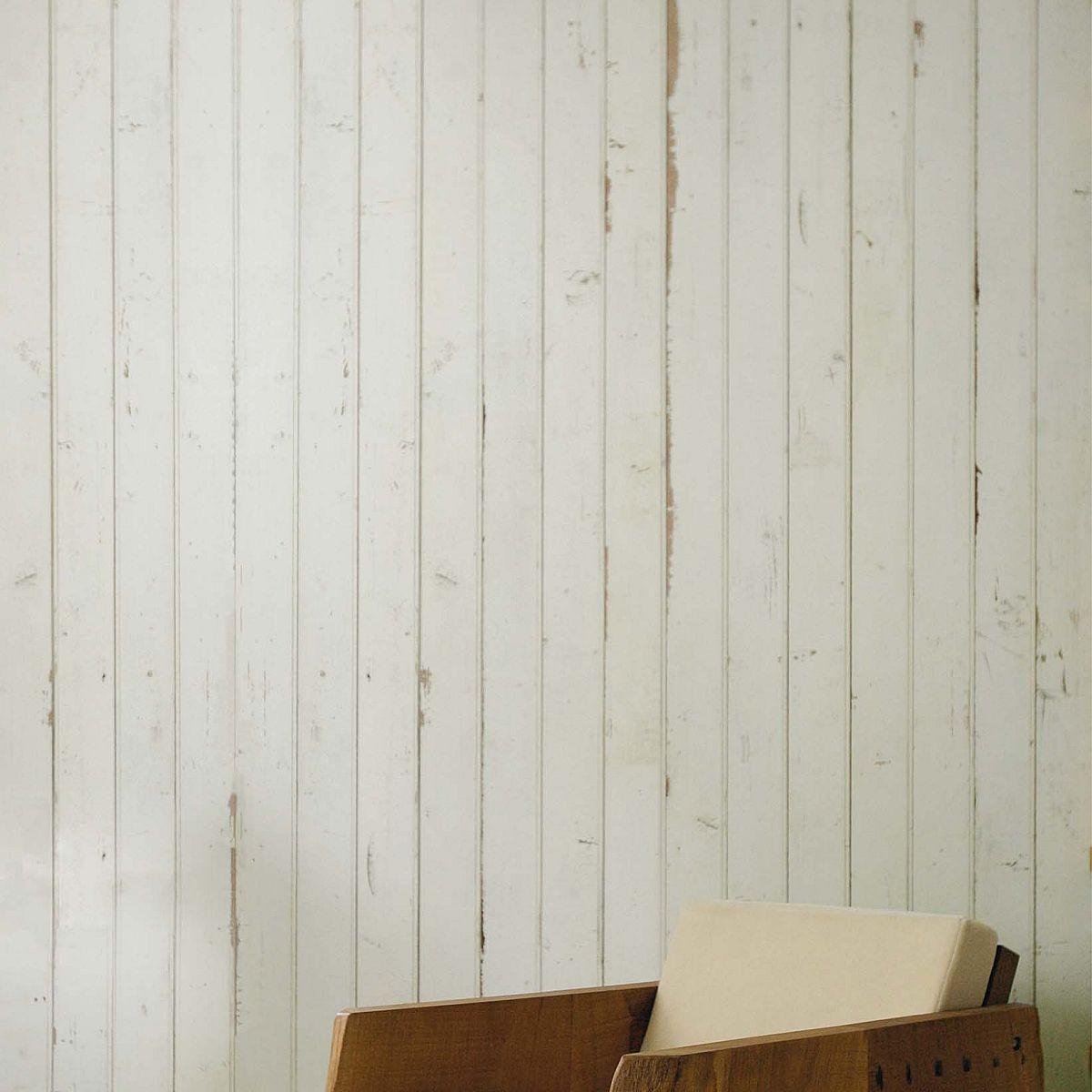 Hochwertige tapeten und stoffe vintage tapete for Tapete vintage