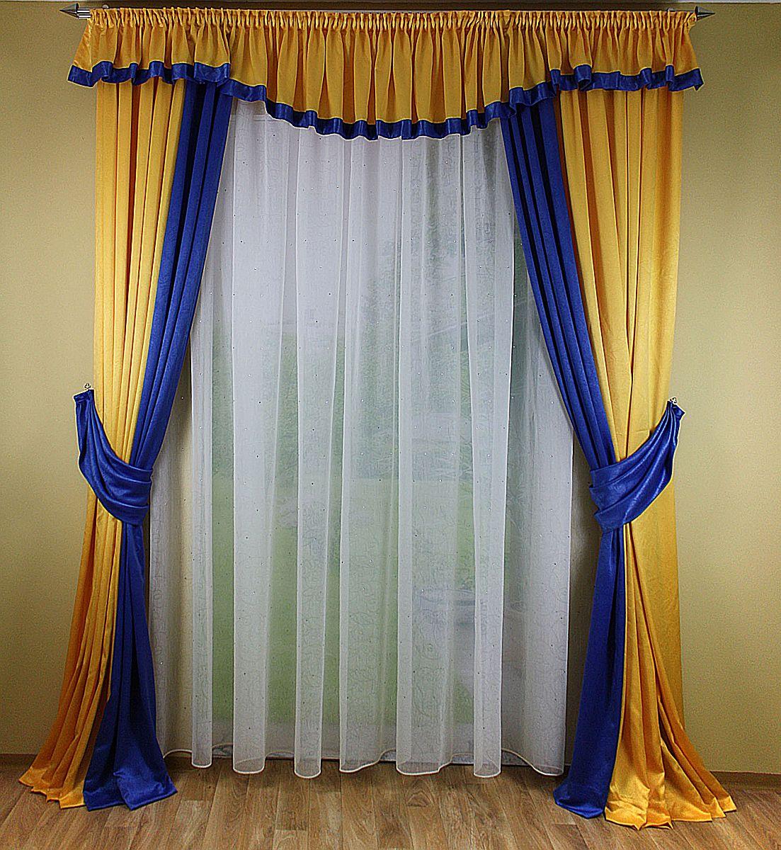 Fenster innen gardine  Gardinen, Stores und Dekoschals für Ihre Fenster und Türen