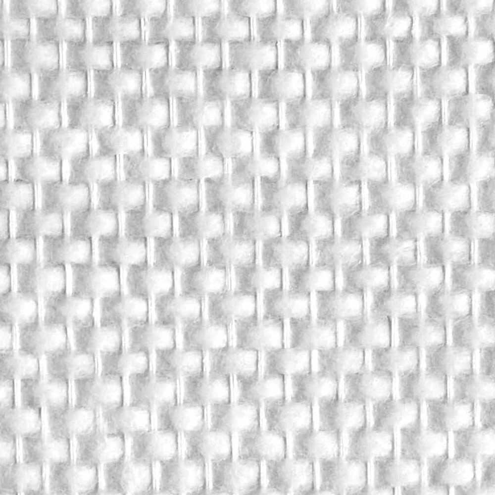 Muster Tapeten Bei Auszug Entfernen : Tapeten Muster Glasfasertapete 1012106 g?nstig online kaufen bei