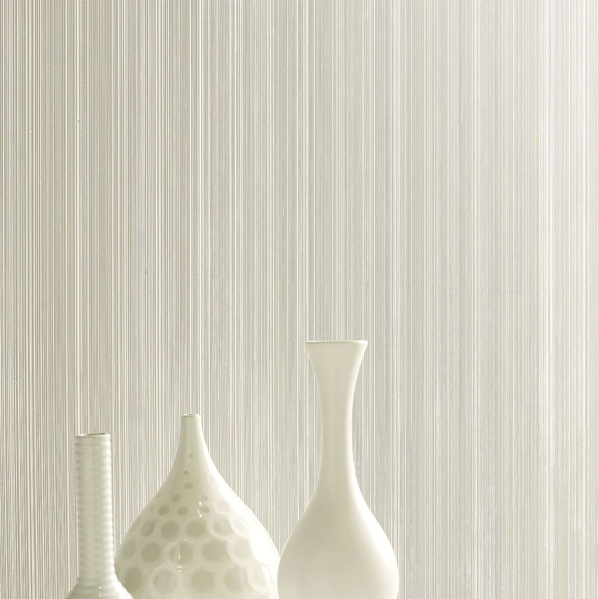 hochwertige tapeten und stoffe lincrusta crichton rd1805. Black Bedroom Furniture Sets. Home Design Ideas
