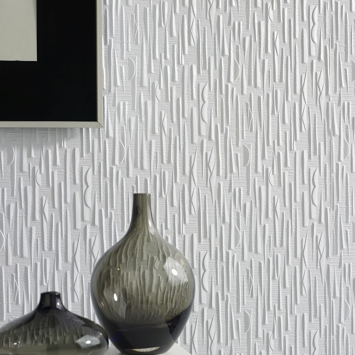 Lincrusta Tapeten high quality wallpapers and fabrics lincrusta caprice rd1873