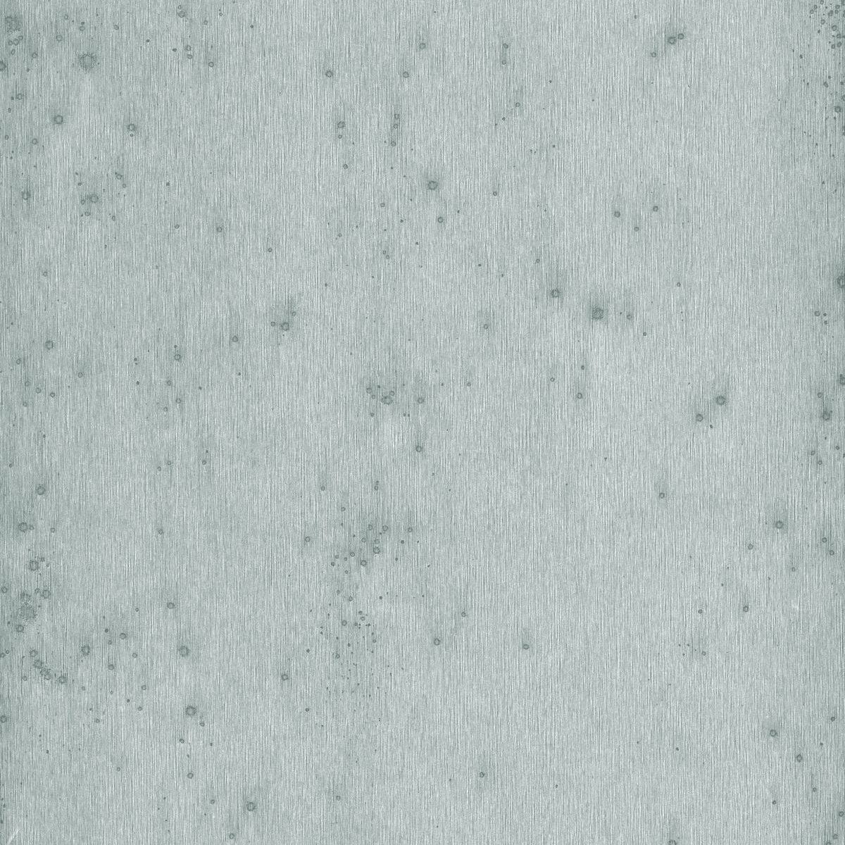 Amazing Wallpaper High Quality Marble - Metallics_Tapete_37502G  Snapshot_104567.jpg