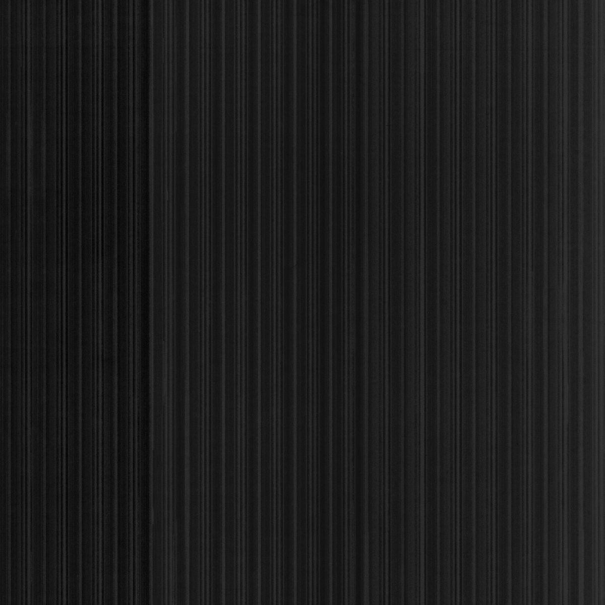 hochwertige tapeten und stoffe satintapete mit streifen cs27308 decowunder. Black Bedroom Furniture Sets. Home Design Ideas