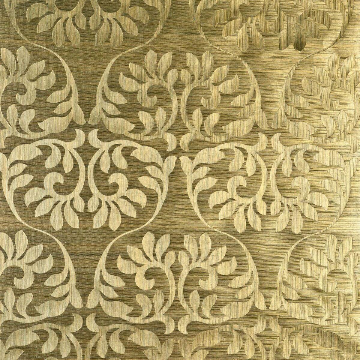 Tapeten Rot Gold Gestreift : Versace Gold Chains Background