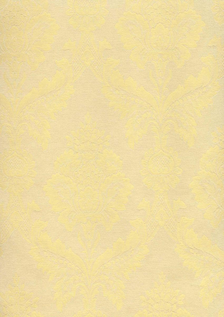 hochwertige tapeten und stoffe stofftapete 13ct d jaquard gewebe auf papier jacquardtapete. Black Bedroom Furniture Sets. Home Design Ideas