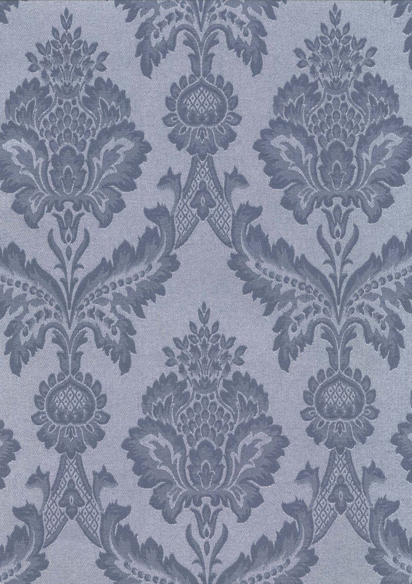 Download Wallpaper High Quality Pattern - Stofftapete57CT-DG  Snapshot_223488.jpg