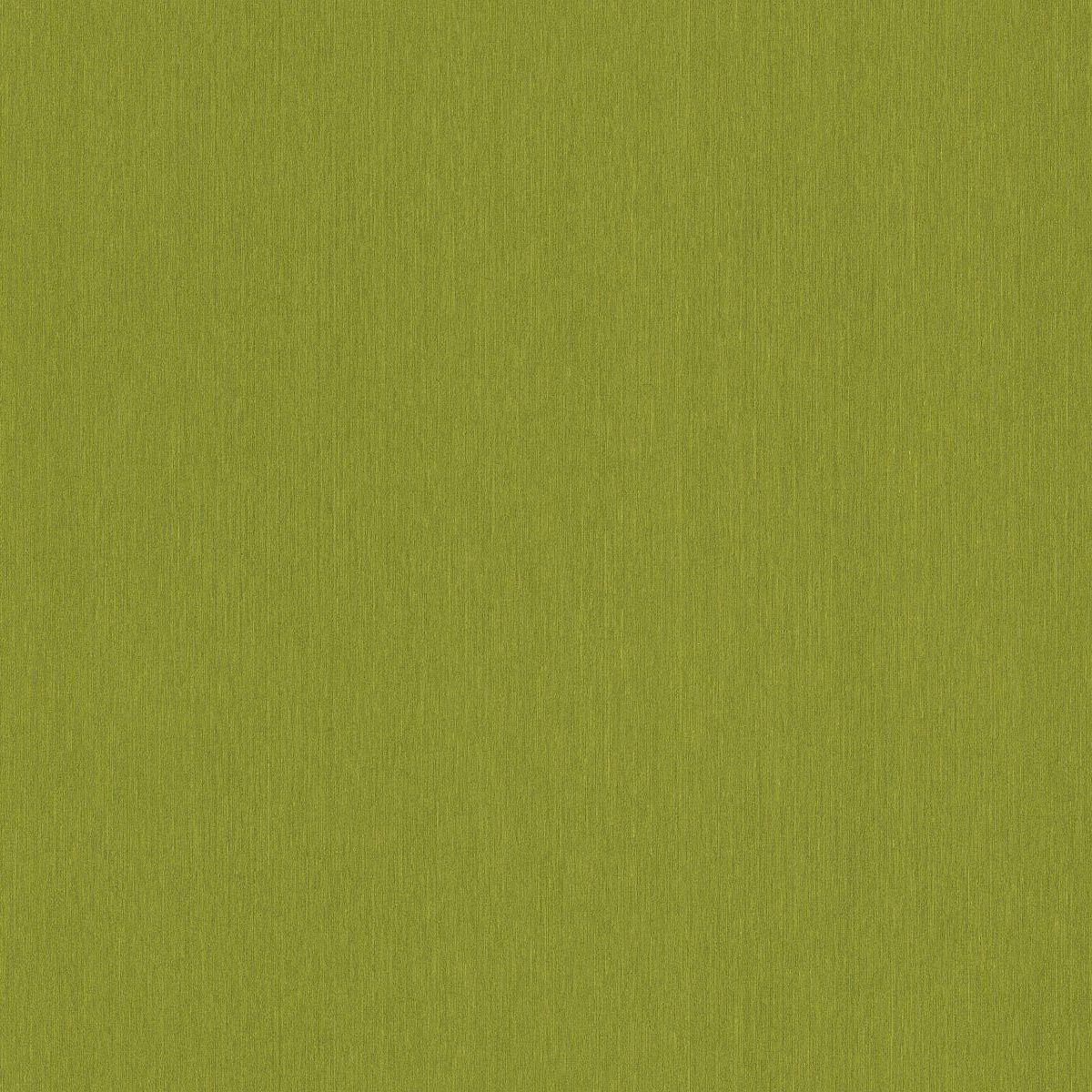 Linen Wallpaper Pure Rasch Textil 087757