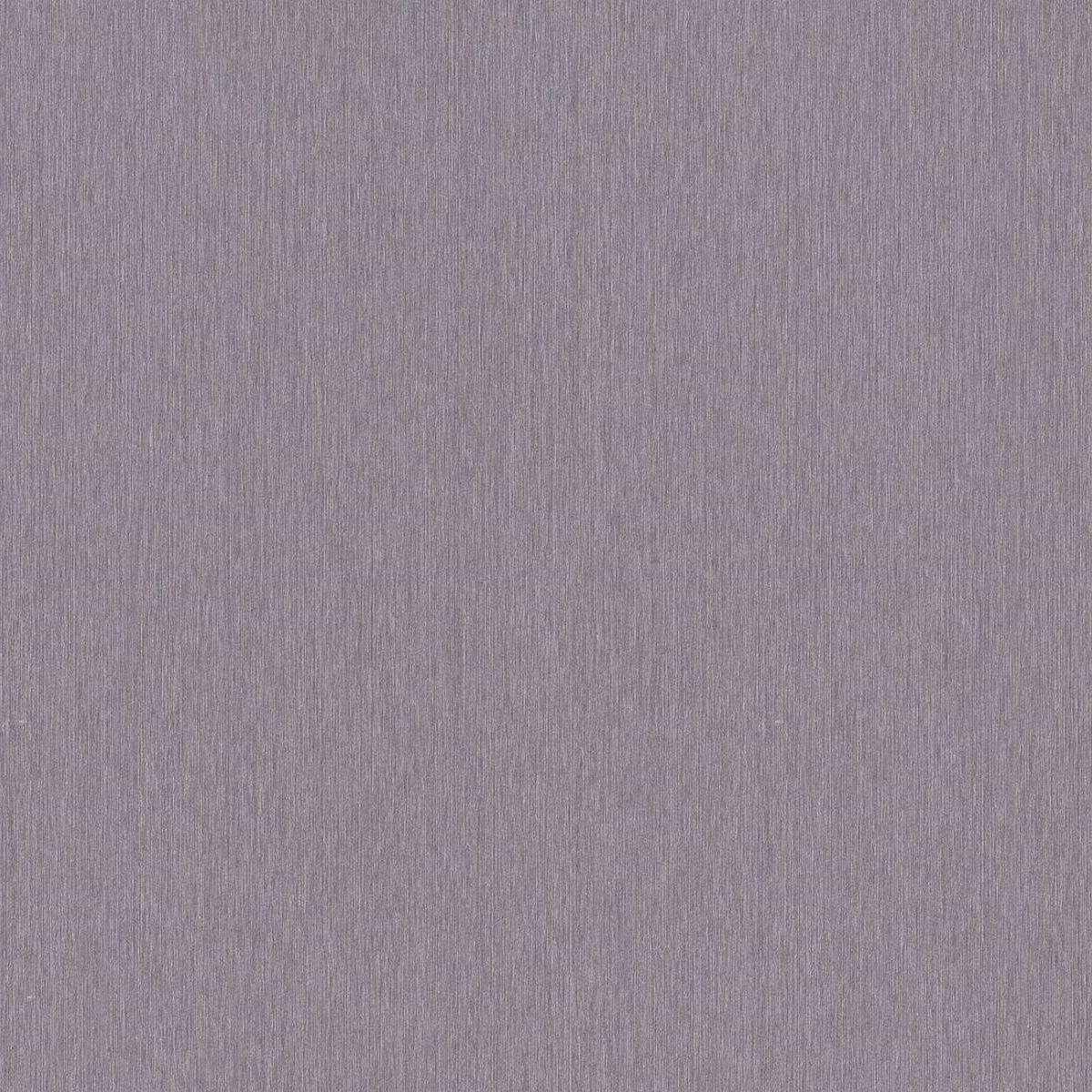 Linen Wallpaper Pure Rasch Textil 089195