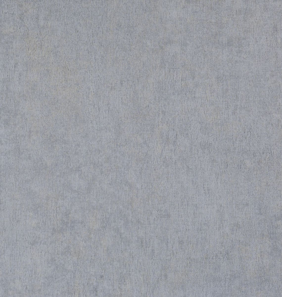 Hochwertige tapeten und stoffe vliestapete grau blau 50 - Vliestapete grau ...