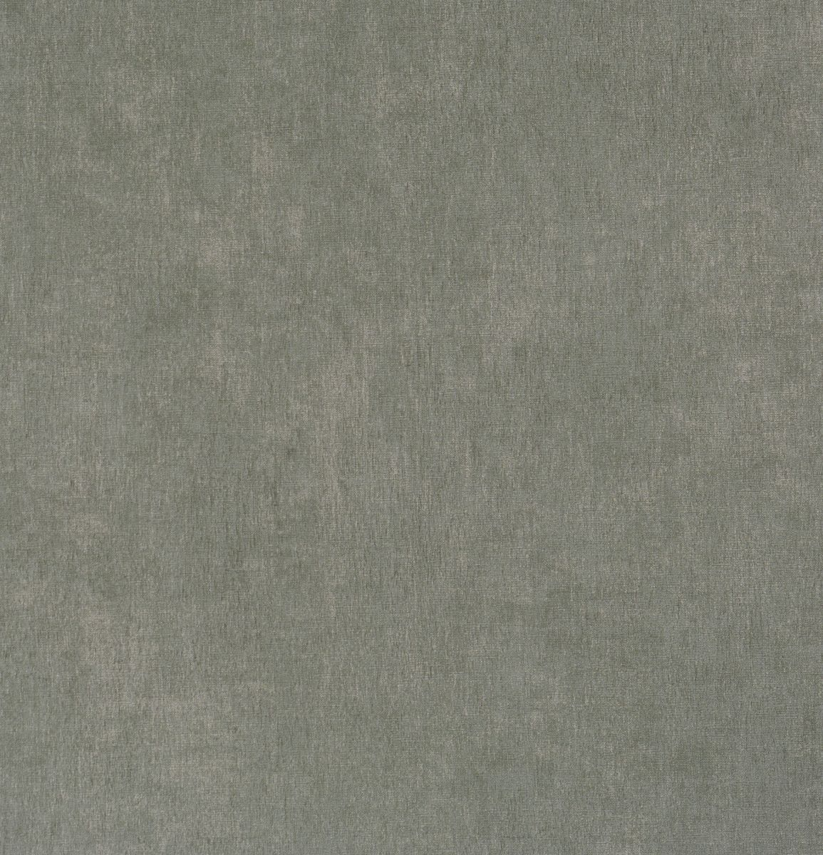 Hochwertige tapeten und stoffe vliestapete grau 50 - Vliestapete grau ...