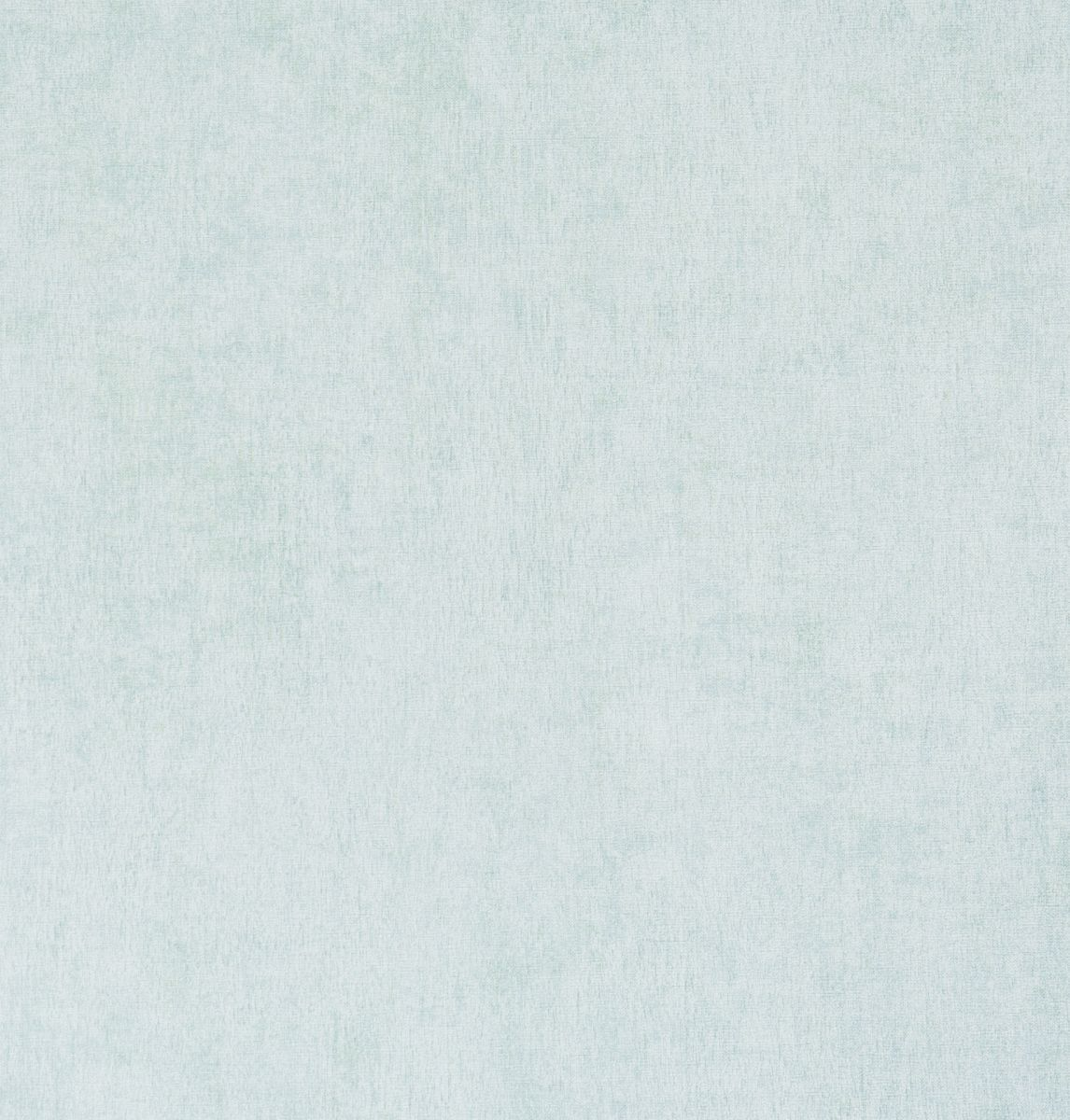 hochwertige tapeten und stoffe muster tapete 48473 decowunder. Black Bedroom Furniture Sets. Home Design Ideas