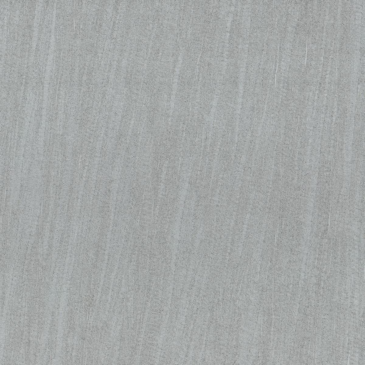 hochwertige tapeten und stoffe tapete mit plisseestoff amazone 2 23520 decowunder. Black Bedroom Furniture Sets. Home Design Ideas