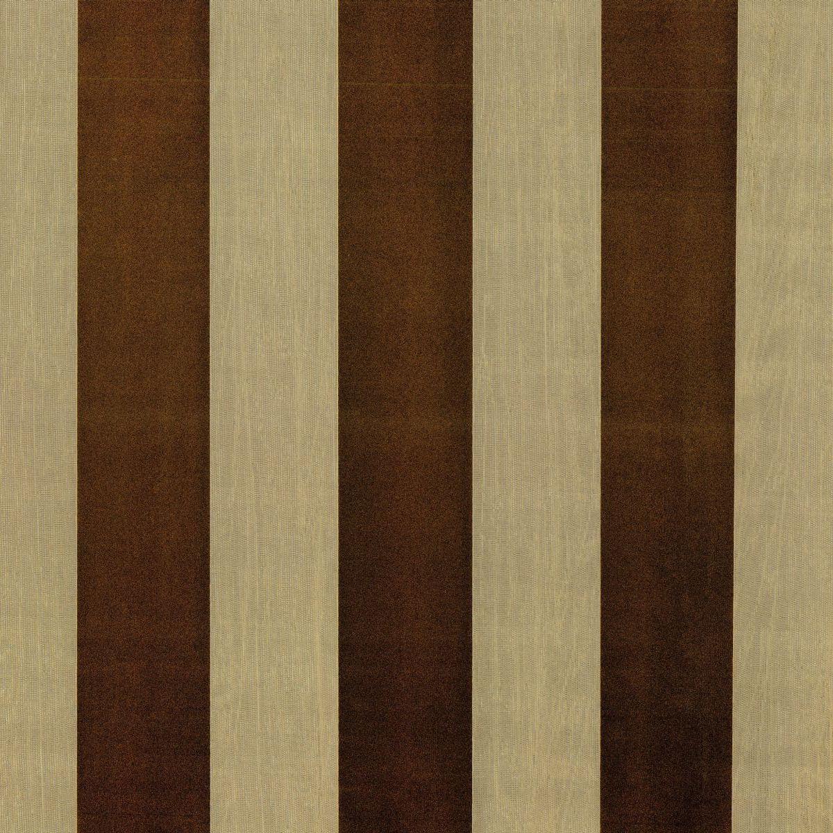 hochwertige tapeten und stoffe tapete mit plisseestoff und velours amazone 2 23562 decowunder. Black Bedroom Furniture Sets. Home Design Ideas