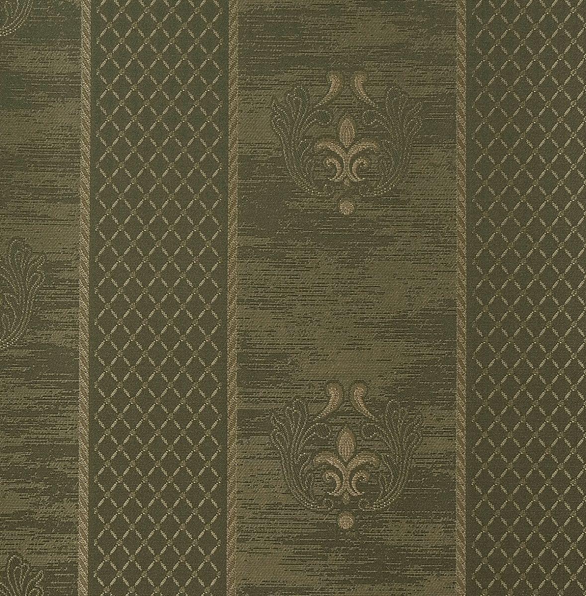 hochwertige tapeten und stoffe stofftapete artemis gr n. Black Bedroom Furniture Sets. Home Design Ideas
