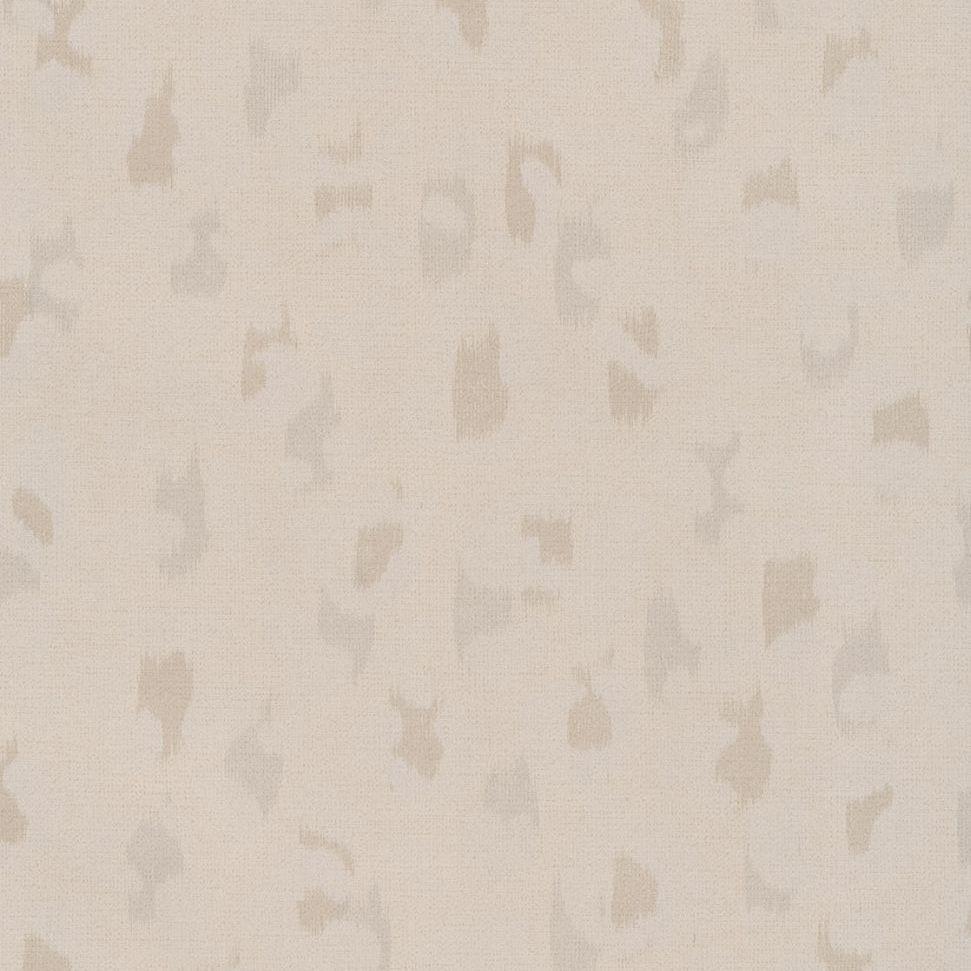 hochwertige tapeten und stoffe vliestapete black and. Black Bedroom Furniture Sets. Home Design Ideas