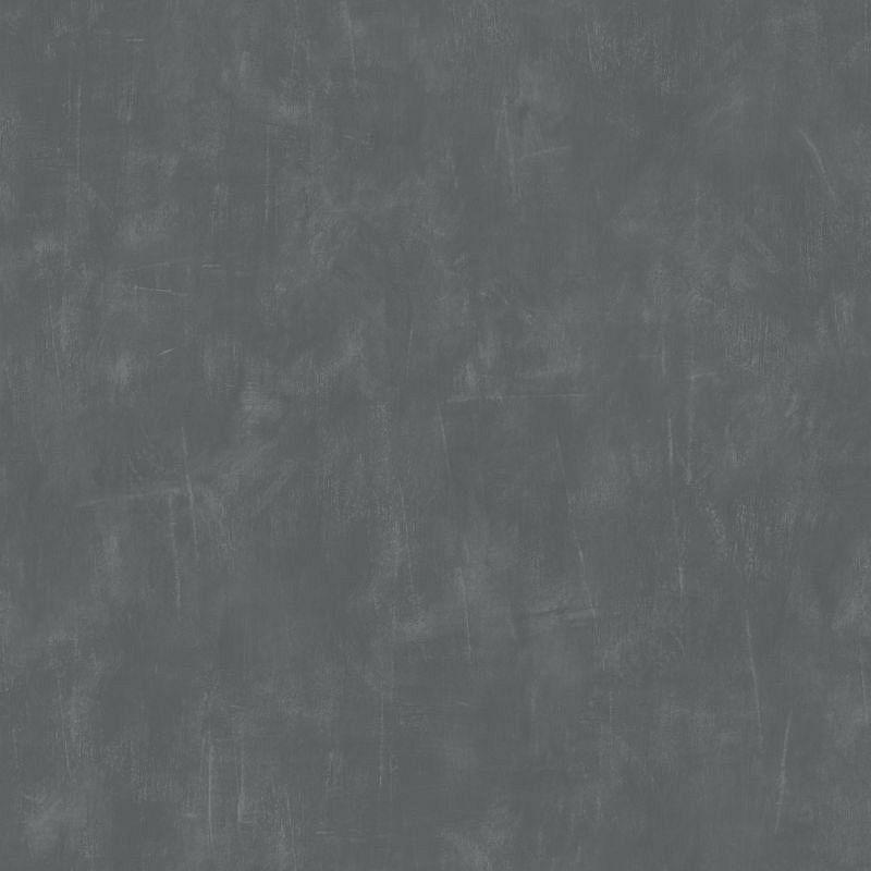 hochwertige tapeten und stoffe vliestapete brooklyn bridge esta home 138558 decowunder. Black Bedroom Furniture Sets. Home Design Ideas