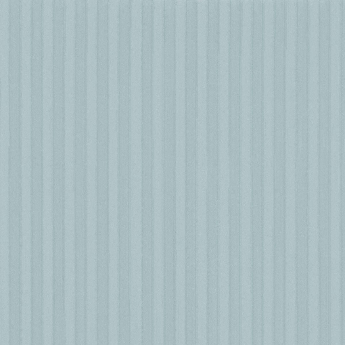 Hochwertige tapeten und stoffe vinyltapete norwall - Tapete taubenblau ...