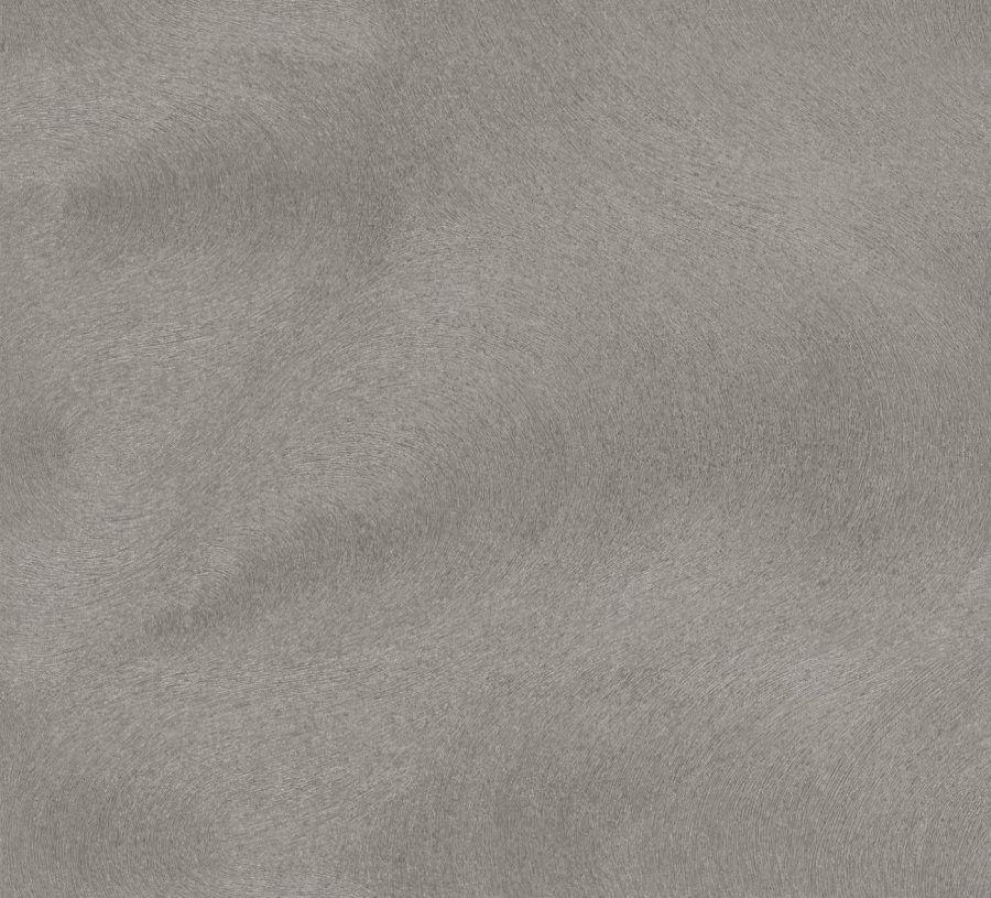decowunder tapeten designer tapete luigi colani 53320 g nstig online kaufen bei decowunder. Black Bedroom Furniture Sets. Home Design Ideas