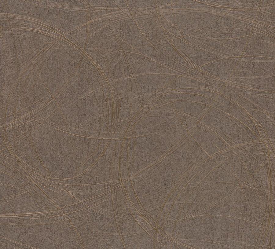 hochwertige tapeten und stoffe designer tapete luigi colani 53323 decowunder. Black Bedroom Furniture Sets. Home Design Ideas
