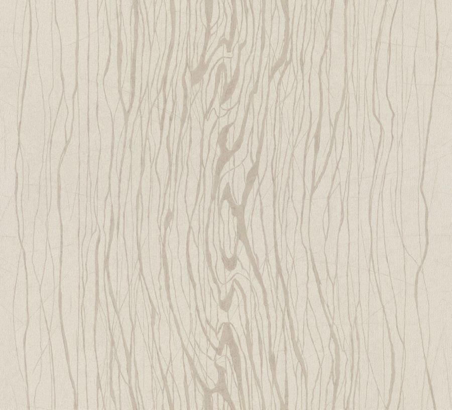 hochwertige tapeten und stoffe designer tapete luigi colani 53332 decowunder. Black Bedroom Furniture Sets. Home Design Ideas