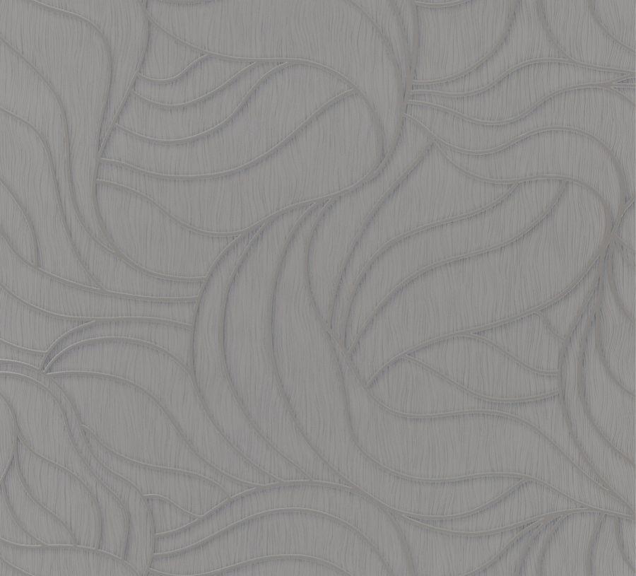 designer tapete luigi colani 53346. Black Bedroom Furniture Sets. Home Design Ideas