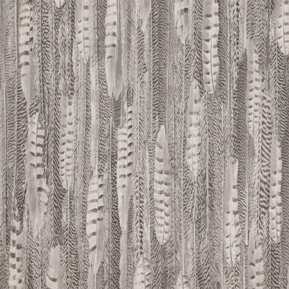 hochwertige tapeten und stoffe vlies vinyltapete b n. Black Bedroom Furniture Sets. Home Design Ideas