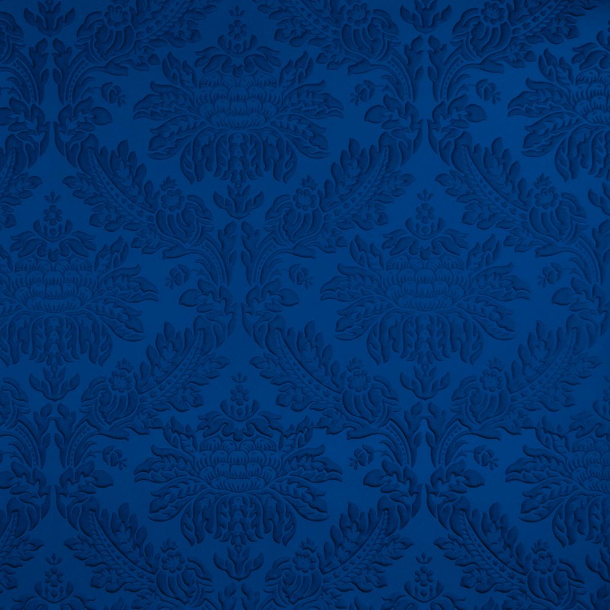 hochwertige tapeten und stoffe exklusive 3d textil. Black Bedroom Furniture Sets. Home Design Ideas