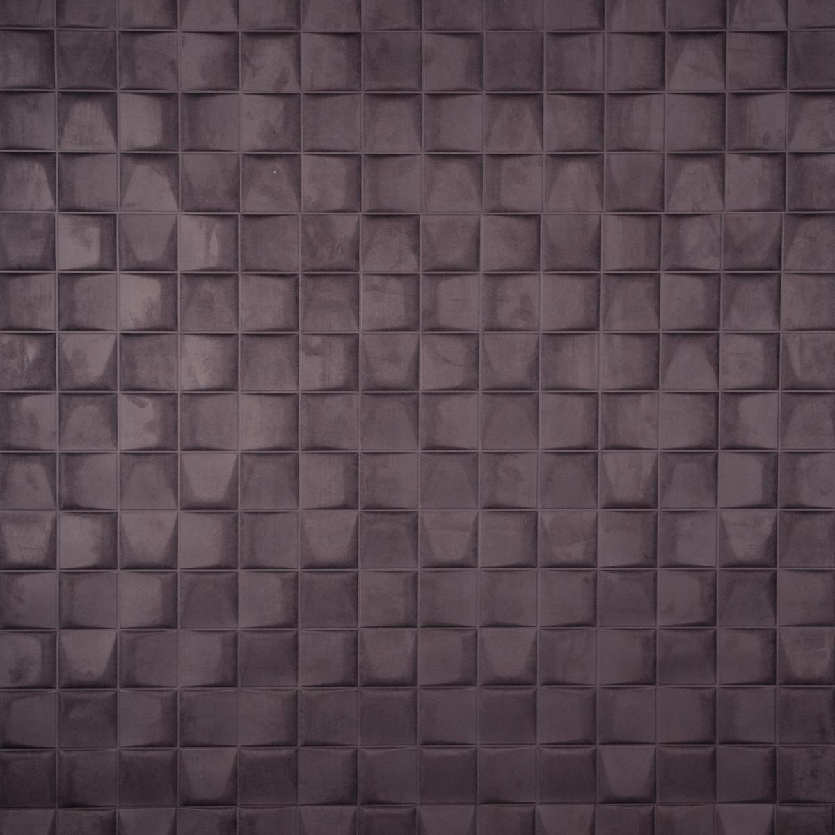 Hochwertige tapeten und stoffe exklusive 3d textil for Exklusive tapeten