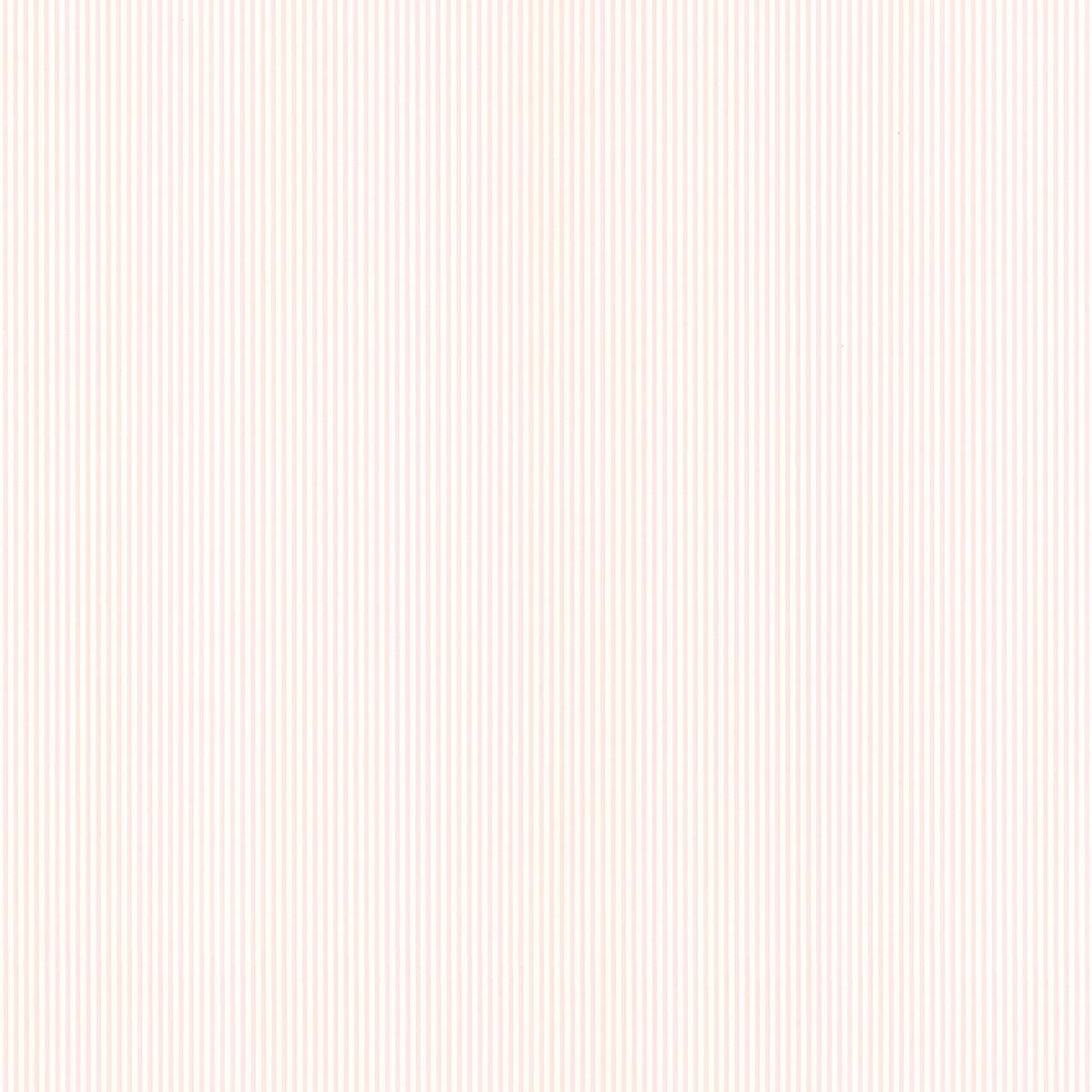 hochwertige tapeten und stoffe landhaus tapete floral prints pr33803 decowunder. Black Bedroom Furniture Sets. Home Design Ideas