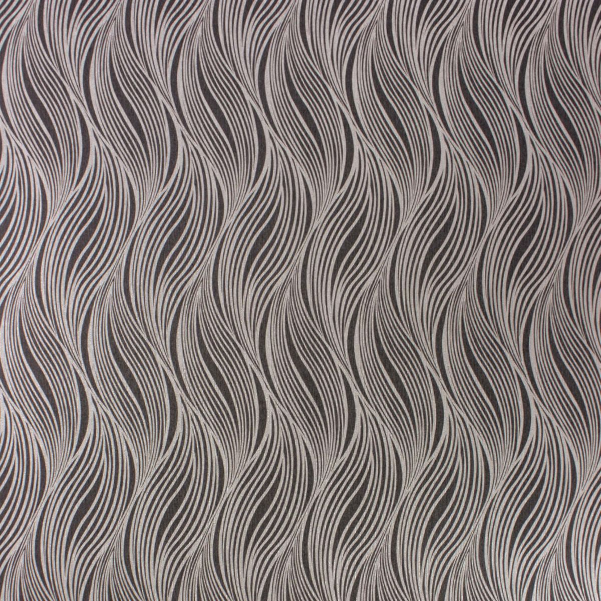 hochwertige tapeten und stoffe vinyltapete osborne little intarsia vinyls w6764 03 decowunder. Black Bedroom Furniture Sets. Home Design Ideas