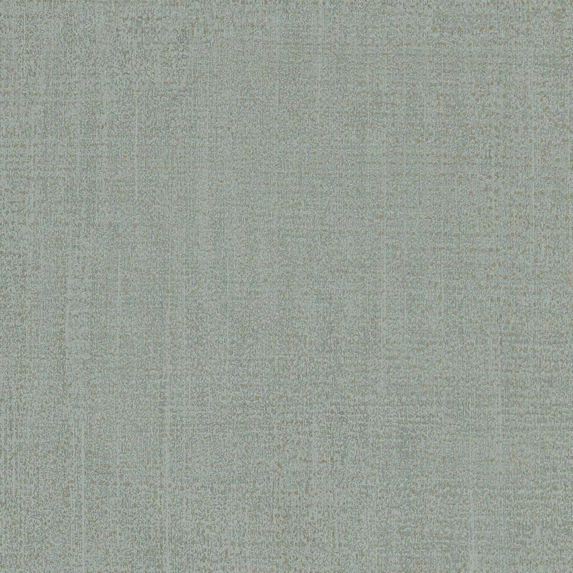 hochwertige tapeten und stoffe vlies vinyl tapete. Black Bedroom Furniture Sets. Home Design Ideas